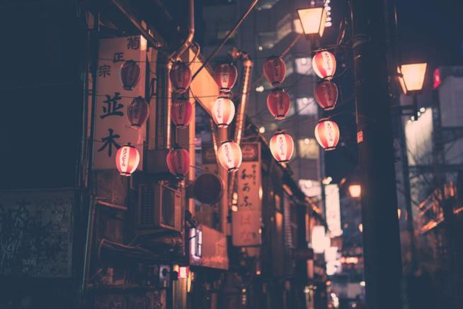 A Milano si esplora la cultura giapponese