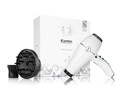 Karmin KM-SS2000EU