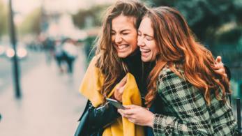 Le frasi più belle ed emozionanti sull'amicizia da dedicare a chi vuoi bene