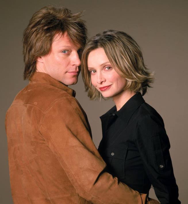 Victor e Ally