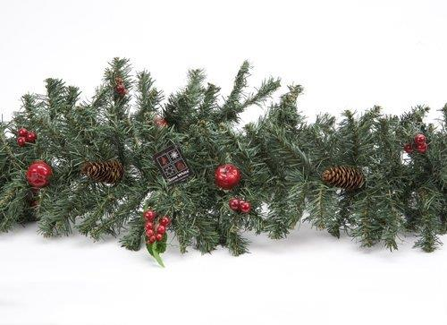 Decorazioni Per Casa Natalizie : Decorazioni natalizie per casa fai da te santantonioposta