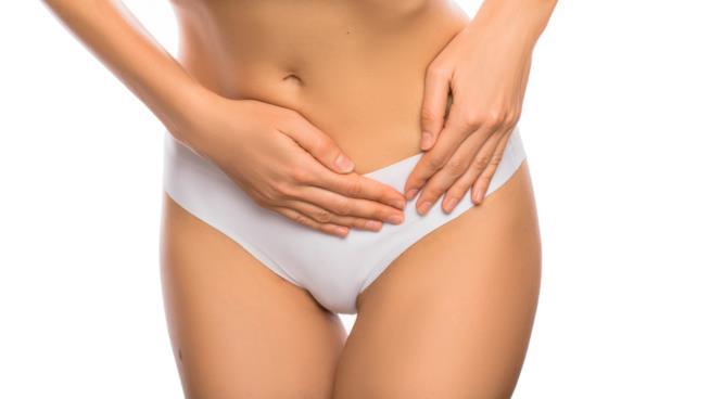 Mestruazioni irregolari e menopausa