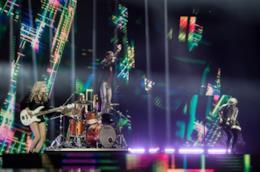 I Maneskin rivelazione di X Factor