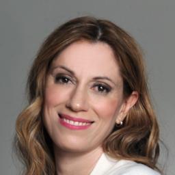 Laura Duranti