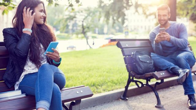 Guida alle migliori app di incontri: 25 dating app per trovare il partner ideale