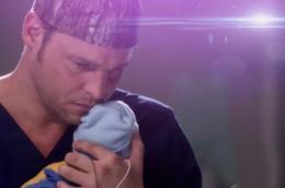 "Grey's Anatomy 12x03: commento a ""Io ho scelto te"""