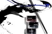 Gli Inkstroke Eyeliner della Modern Art Calligraphy Collection di Shiseido