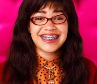 Ugly Betty: tutto il cast 9 anni dopo
