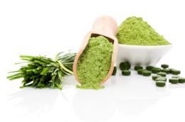 Alla scoperta dell'alga clorella, delle sue proprietà, delle controindicazioni e come assumerla