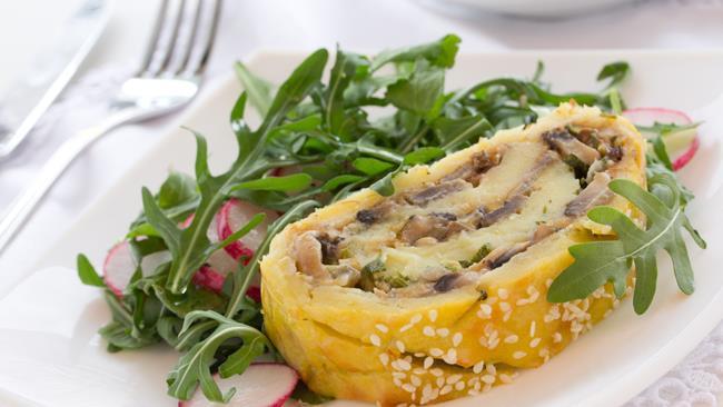 Pranzo Freddo Ufficio : Pranzo in ufficio: idee per pranzi sani e gustosi da preparare a casa