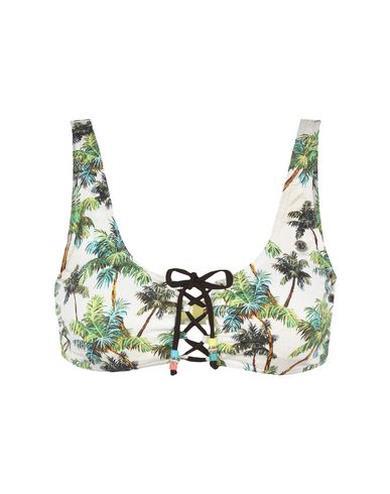 Bikini tropicale