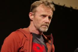 Jo Nesbø ospite del Noir In Festival 2018