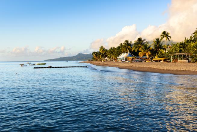 Martinica