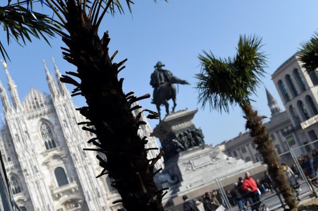 Città con più lettori: Trieste e Padova sul podio