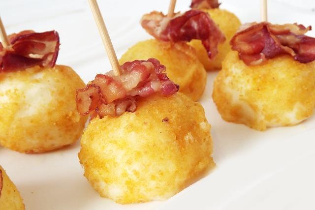 festa-bambini-crocchette-patate