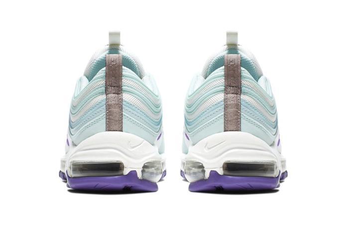 Retro Nuove Nike Air Max