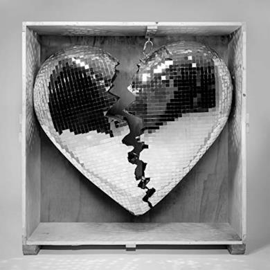 Find U Again di Mark Ronson e Camila Cabello