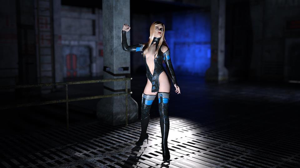 svizzera prostituzione contatti annunci gratuiti