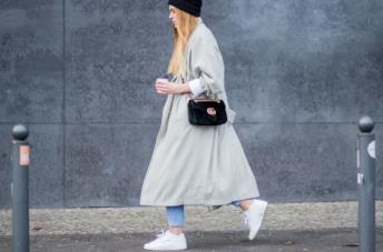 sneakers moda 2018