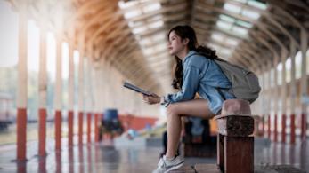 viaggi-letteratura-libri-partenza