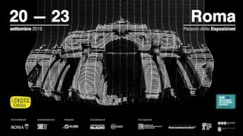 A Roma dal 20 al 23 settembre il Live Cinema Festival