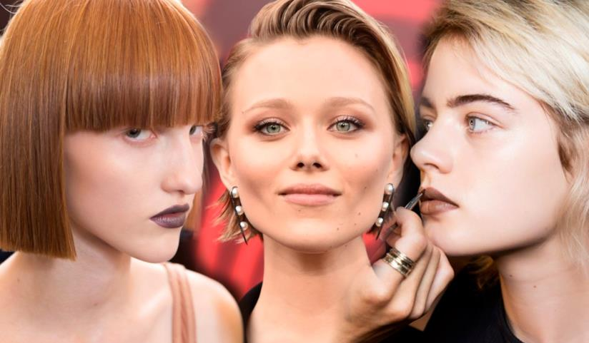 Taglio capelli corto donne 2019