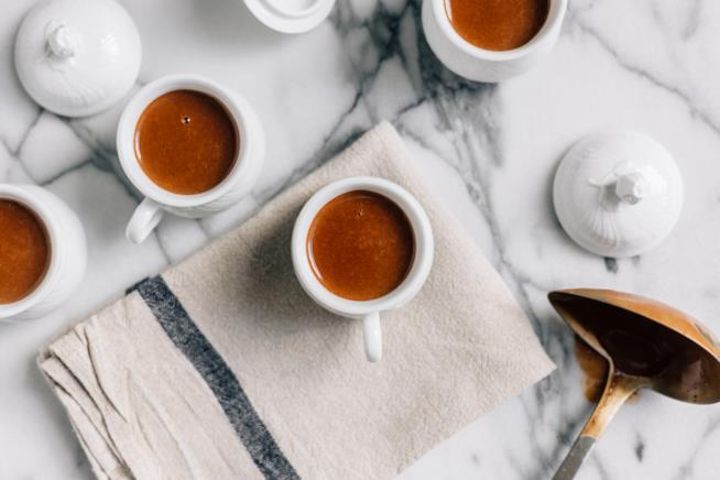 Nespresso, Nescafè Dolcegusto, Illy e De Longhi: le migliori macchine per espresso economiche