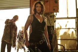 Invasione zombie: gli outfit estivi