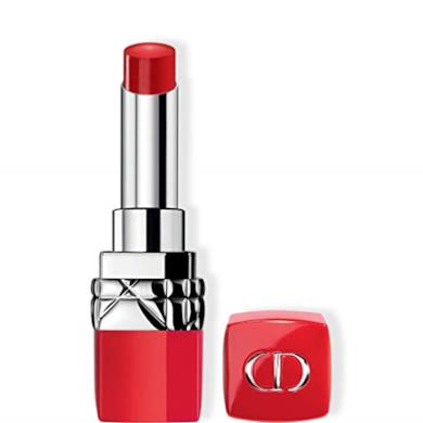 Rouge Dior Ultra Rouge 999