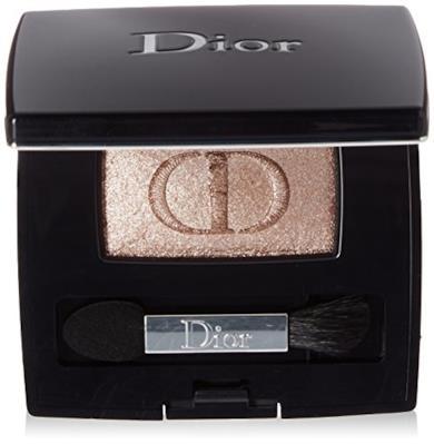 Ombretto metallico Dior Show