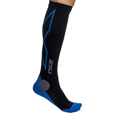 2XU Compression Socks