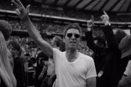 Noel Gallagher: nuovo album con la band dal 24 novembre