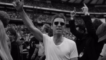 Noel Gallagher: nuovo album con la band dal 24 novembre