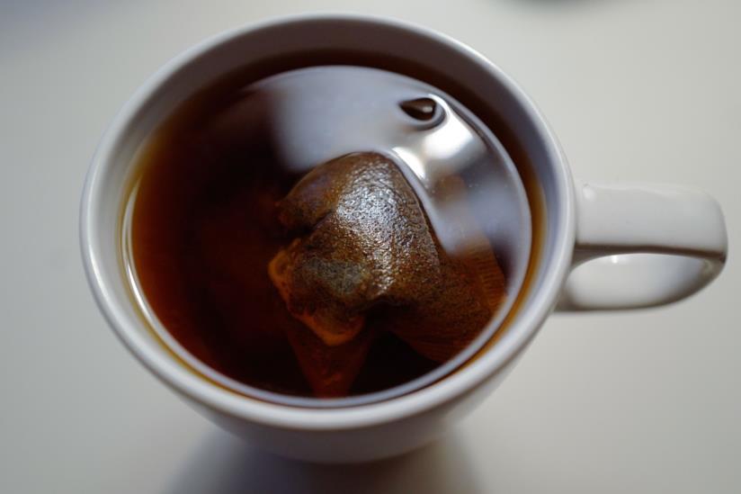 Proprietà buone e cattive del tè