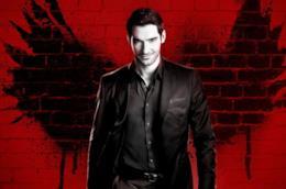 Lucifer, terza stagione