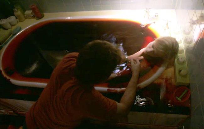 La morte di Rita è uno choc per i fan di Dexter