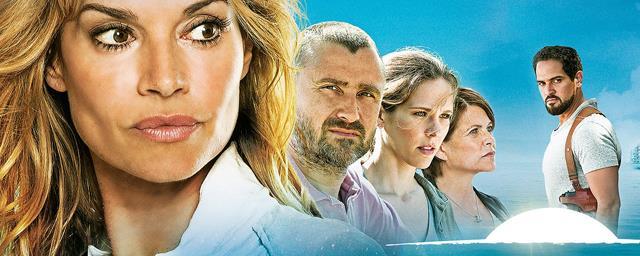 Tomorrow is ours è la nuova serie in onda su FoxLife dal 25 febbraio