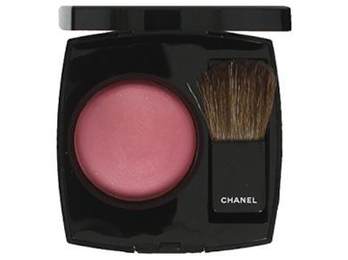 Blush rosato