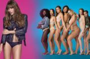 Sofia Vergara lancia la linea di lingerie EBY