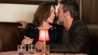 The Good Wife: curiosità e approfondimenti sulla serie TV