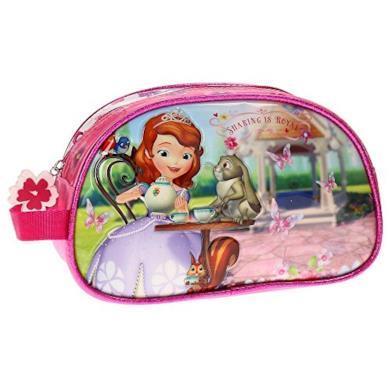 Disney Beauty case
