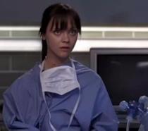 Tante le guest star che hanno preso parte al medical drama più amato del mondo