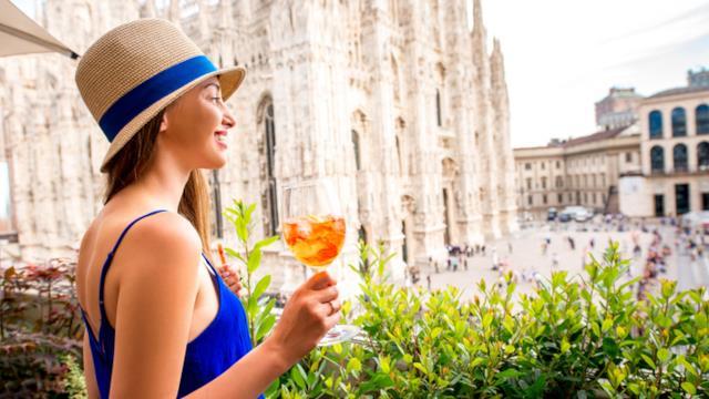 Ferragosto a Milano: idee su cosa fare per chi rimane in città