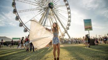 Coachella 2018: lineup