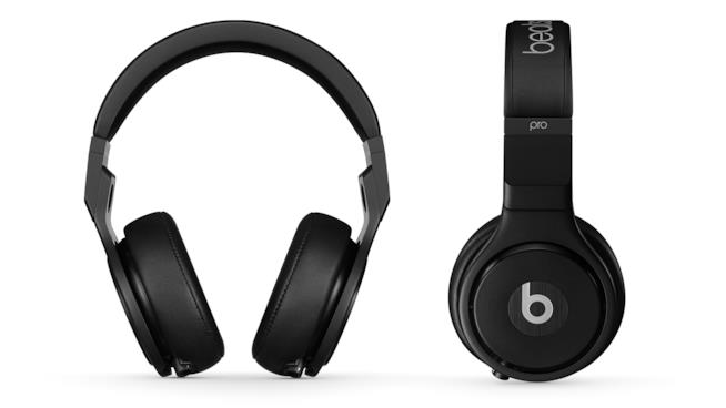 beatsbydre Beats-Pro