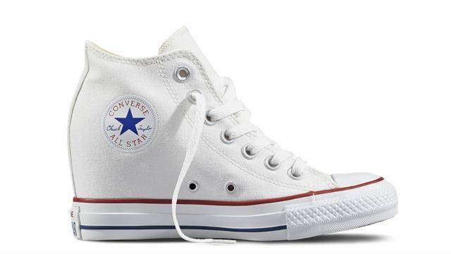 converse all star zeppa