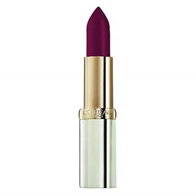 Color Riche Rossetto