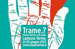 Settima edizione per il Festival Trame, a Lamezia Terme