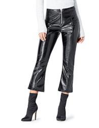 Pantaloni Vinile