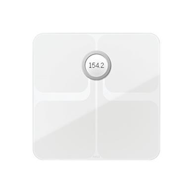 Fitbit Aria 2